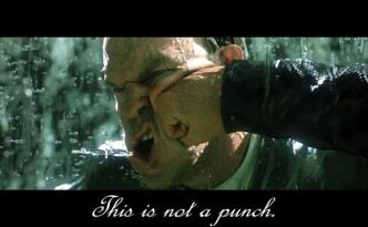 This_is_not_a_punch
