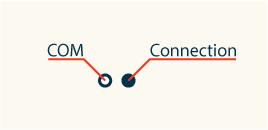 Diagrams_COM-Connection